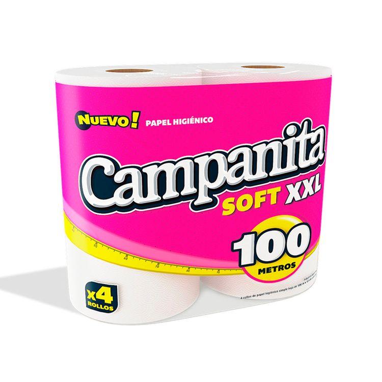 Papel-Higienico-Campanita-Hoja-Simple-1-32268