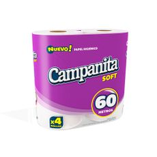 Papel-Higienico-Campanita-Hoja-Simple-Soft-60-M-4-U-1-38600