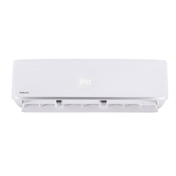 Aire-Acondicionado-Philco-Phs32ha3an-3350-Blanco-Fc-1-843407