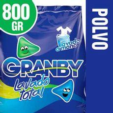 Granby-Jabon-Para-Ropa-Polvo-Alta-Espuma-800-Gr-1-7200