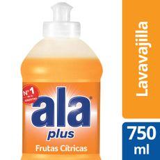 Detergente-Lavavajilla-Ala-Frutas-Citricas-750-Ml-1-29133