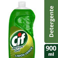 Cif-Detergente-Lavavajilla-Concentrado-Active-Gel-900-Ml-1-30104