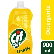 Detergente-Lavavajilla-Cif-Active-Gel-Limon-900-Ml-1-30447
