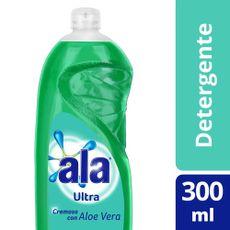 Detergentes-Lavavajilla-Ala-Ultra-Aloe-Vera-300-Ml-1-33309