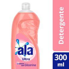 Detergentes-Lavavajilla-Ala-Ultra-Glicerina-300-Ml-1-33314