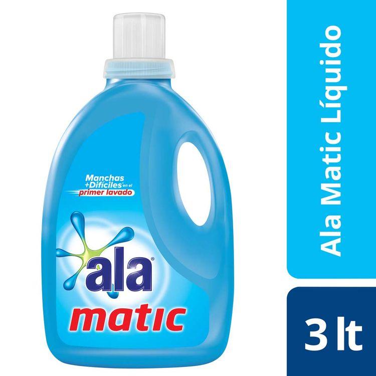 Jabon-Liquido-Ala-Botella-3l-1-243254