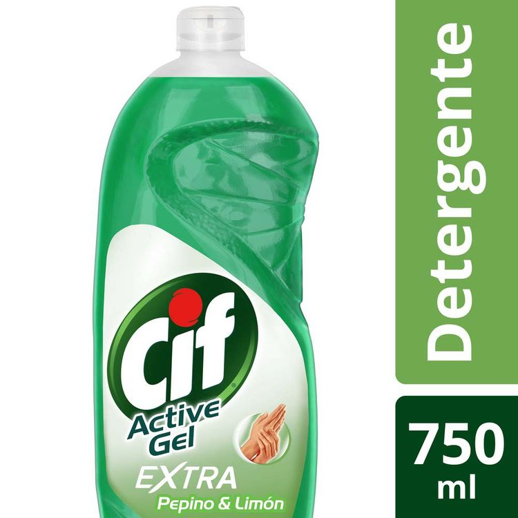 Detergente-Cuidado-De-Manos-Cif-Pepino-750-Ml-1-245654