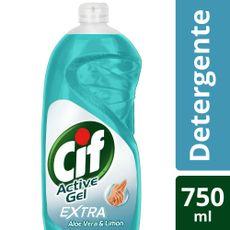 Detergente-Cuidado-De-Manos-Cif-Aloe-Vera-750-Ml-1-245655