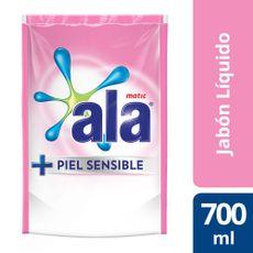 Jabon-Liquido-Ala-Piel-Sensible-700-Ml-1-246882
