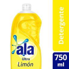 Detergente-Lavavajillas-Ala-Ultra-Limon-750-Ml-1-667070