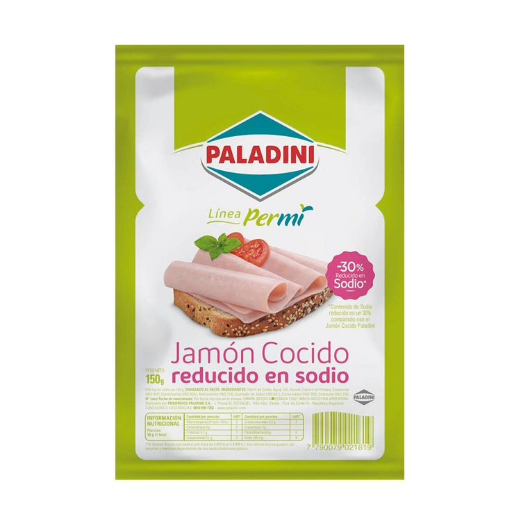 Jamon-Cocido-Paladini-Reducido-En-Sodio-X-150g-1-838400