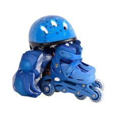 Set-De-Rollers---Protecciones-Celeste-1-594197