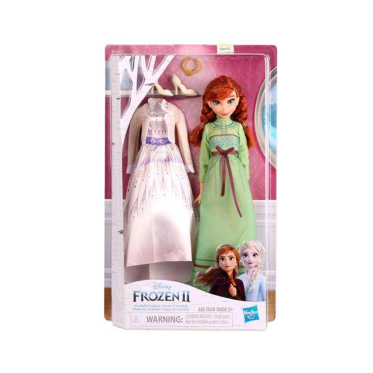 Muñeca-Frozen-2-Extra-Fashion-1-816203