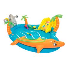 Juego-Inflable-Oceano-1-826353