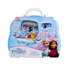 Set-De-Cocina-Valija-Frozen-2-1-827511