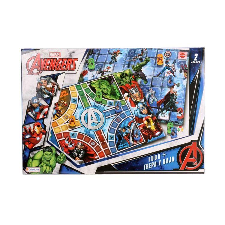 Multijuego-Avengers-1-827543
