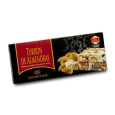 Turron-De-Almendras-con-Almendras-cja-gr-100-1-8394