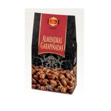 Almendras-Garrapiñadas-Gerstner-almendra-est-gr-80-1-8404