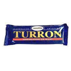 Turron-Eduli-De-Mani-Artesanal-Semi-Blando-Tab-200-Gr-1-16360
