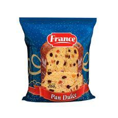 Pan-Dulce-France-Con-Frutas-Paquete-400-Grs-1-238336
