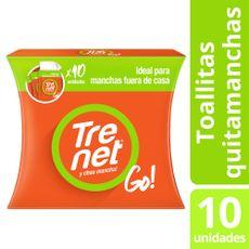 Quitamanchas-Trenet-Toallitas-10-U-1-173