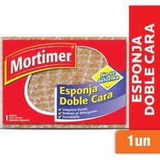 Esponja-Mortimer-Trapito-De-Bronce-Doble-Cara-1-3695