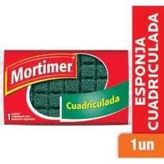 Esponja-Mortimer-Cuadriculada-1-U-1-3725