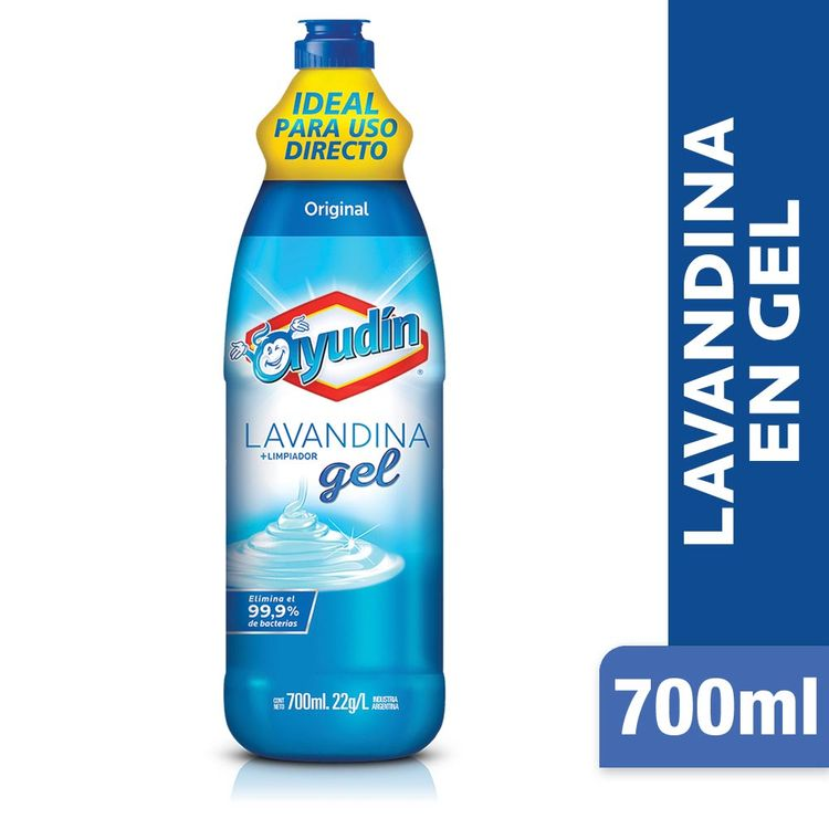 Lavandina-En-Gel-Ayudin-Original-700-Ml-1-5178