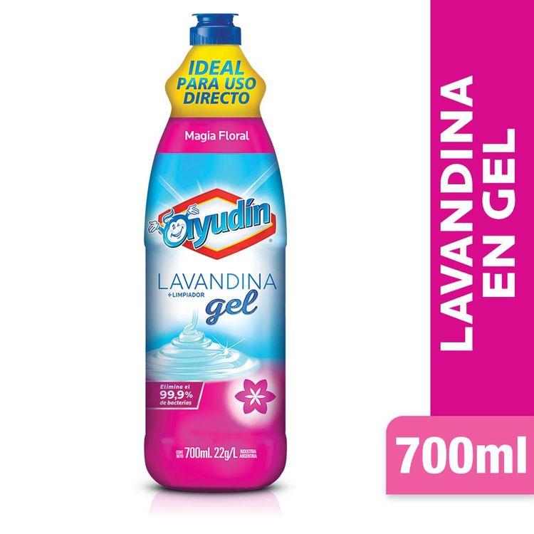 Lavandina-En-Gel-Ayudin-Control-Floral-700-Ml-1-5185