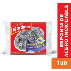 Esponja-Mortimer-Plateada-1-13515