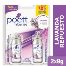 Repuesto-Aromatizante-De-Ambiente-Poett-Lavanda-Intense-9-Gr-2-U-1-16945