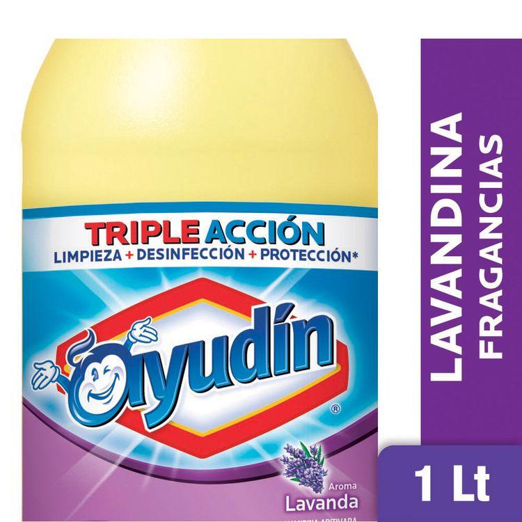 Lavandina-Triple-Accion-Ayudin-Lavanda-1-L-1-17379