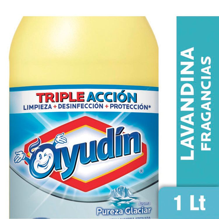 Lavandina-Triple-Accion-Ayudin-Pureza-Glaciar-1-L-1-17380
