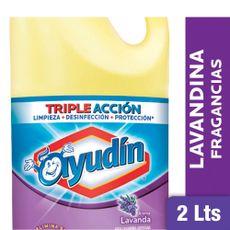 Lavandina-Ayudin-Multisuperficies-Lavanda-2-L-1-17383