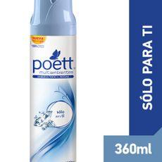 Desodorante-Multiambientes-Aerosol-Poett-Solo-Para-Ti-360-Ml-1-19032