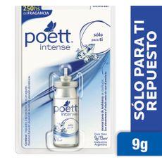 Aromatizante-De-Ambiente-Poett-Intense-9-Gr-1-19043