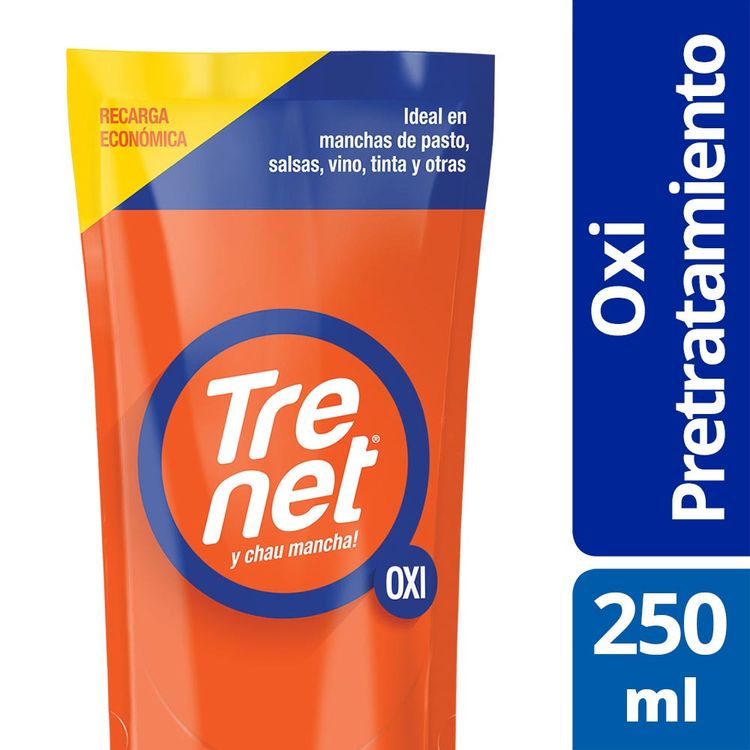 Quitamanchas-Trenet-Oxi-Efecto-Espuma-250ml-1-20350
