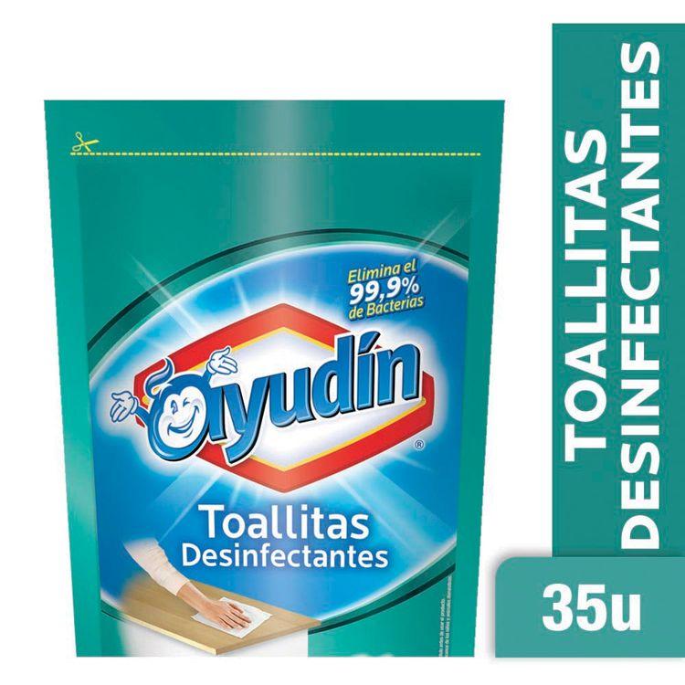 Toallitas-Desinfectantes-Ayudin-35-U-1-24993
