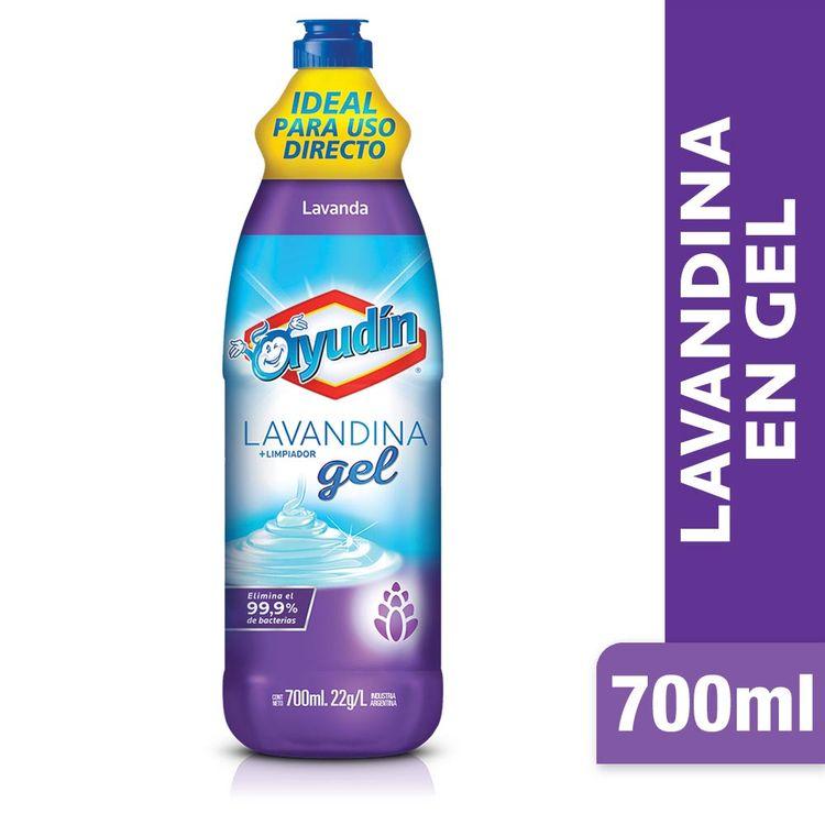 Lavandina-En-Gel-Ayudin-Lavanda-700-Ml-1-36691