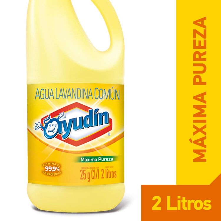 Lavandina-Original-Ayudin-Maxima-Pureza-2-L-1-37866