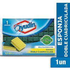 Esponja-Ayudin-Doble-Cuadriculada-1-U-1-38618