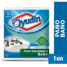 Paño-Ayudin-Absorbente-Para-Baño-1-38623