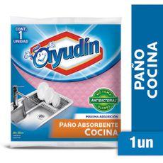 Paño-Ayudin-Absorbente-Para-Cocina-1-38626
