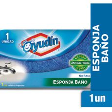 Esponja-Ayudin-Baño-1-38632