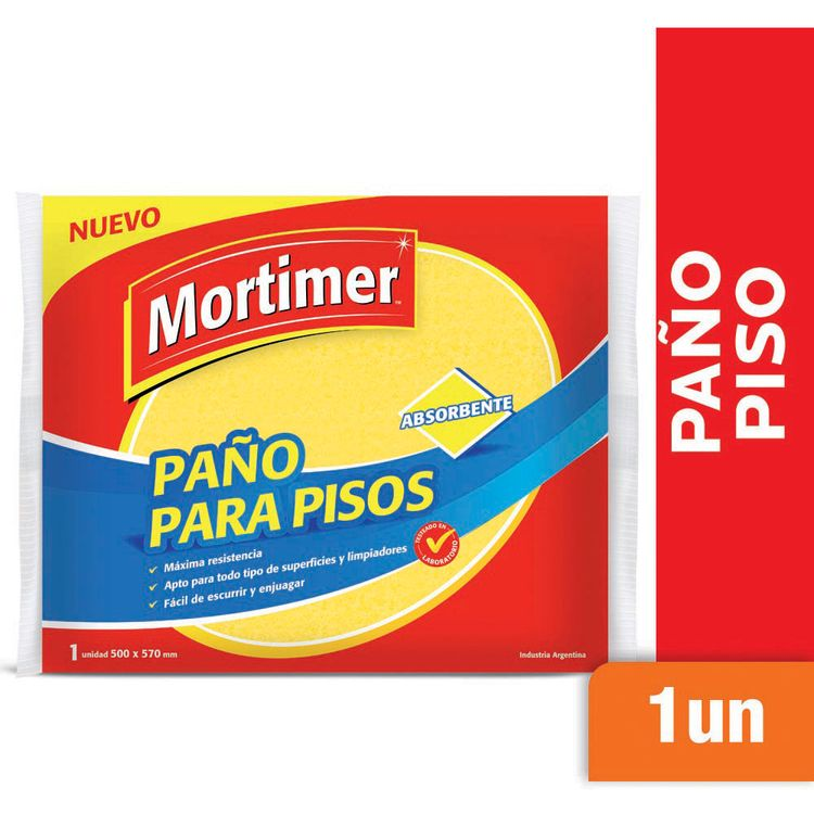 Paño-Mortimer-Piso-1-40010
