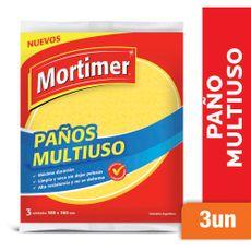 Paño-Mortimer-Multiuso-1-U-1-40036