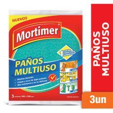 Paño-Mortimer-Multiuso-Multicolor-1-40038