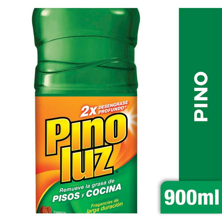 Limpiador-Liquido-Pinoluz-Aceite-De-Pino-900-Ml-1-41663