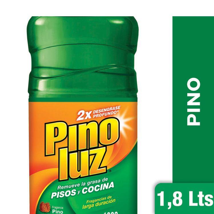 Limpiador-Liquido-Pinoluz-Aceite-De-Pino-18-L-1-41682
