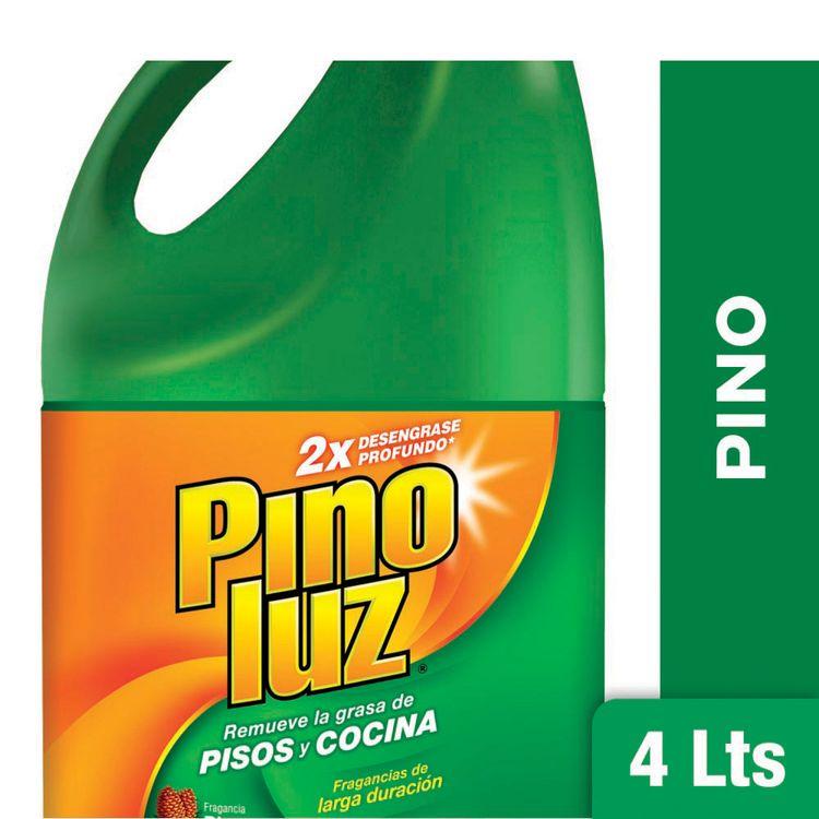 Limpiador-Liquido-Pinoluz-Aceite-De-Pino-4-L-1-41695